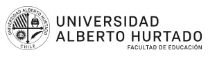 universidad alberto hurtado facultad de educación