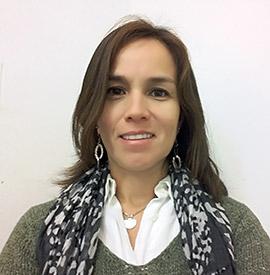 maria paz amarales periodista